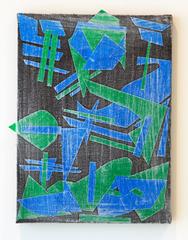 20121209170913-brennan