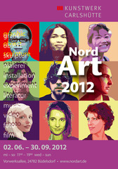 20121018193255-nordart12_links_web