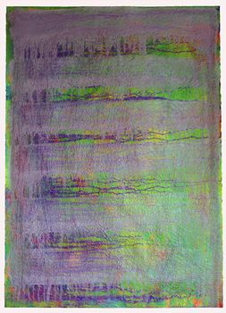 20121018195751-12f17smplr