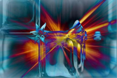 20121018233907-image