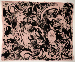 20121019023629-pollock-untitled-008-web