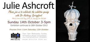 20121019071952-ashcroft_02_web_invitation