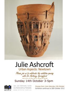 20121019072051-ashcroft_03_web_invitation_vert