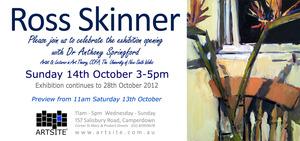 20121019073033-skinner_03_web_invitation_horiz