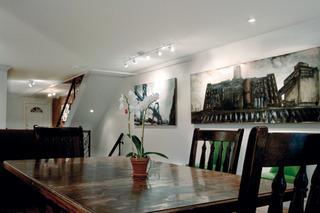 20121019131354-lounge_1