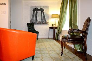 20121019131557-lounge_3