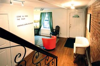 20121019131618-lounge_4