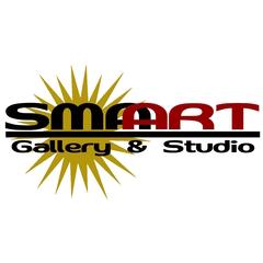 20121210205803-logo8sqaurew