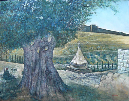 Jerusalem_abshalom_tomb