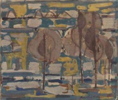 20121019222745-thumbnail_320