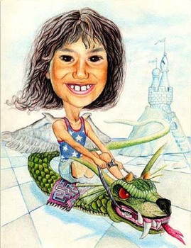 Dragon_ride