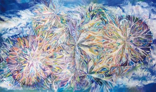 20121020132522-rgb_multicellulars_love