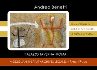 20121020164708-arte-contemporanea-italiana