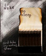 20121020175350-mccabe_wake_to_sleep_web