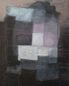 20121020190313-eunsil_jeoung__3__through_the_window__sewing___mixed_media_on_canvas__30x24__2012