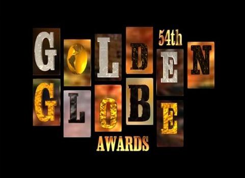 Golden_globe54