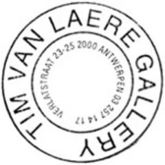 20121021013357-stamp