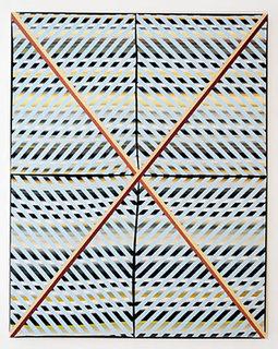 20121021050849-maltese-01