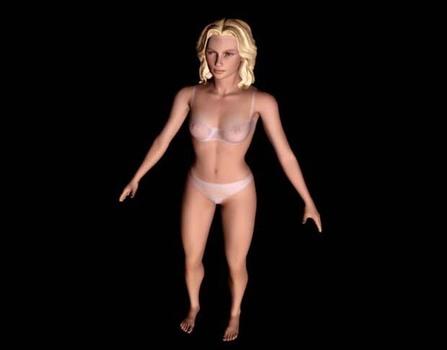 Parametric_doll