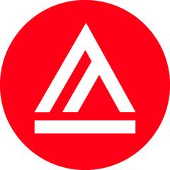 20140428191153-logo_circle_485_copy_copy