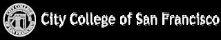 20121021081840-ccsf-logo
