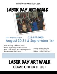 20140829204441-artwalklaborday