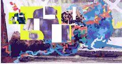 20121021101216-composition_digitale
