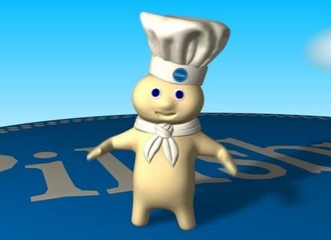 Pillsbury_doughboy