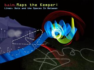 20121021163616-balm_maps_the_kemper_low_res_image