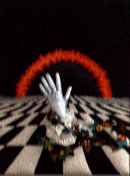 20121021164028-hand