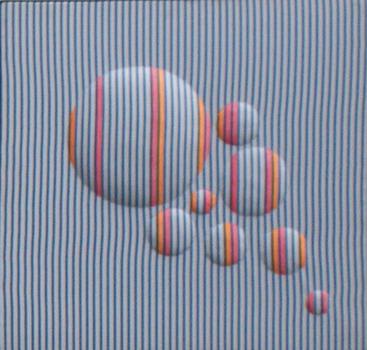 20121021164258-stripes