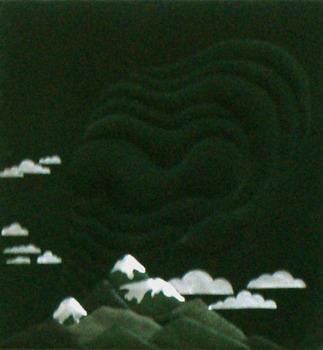 20121021164439-hills