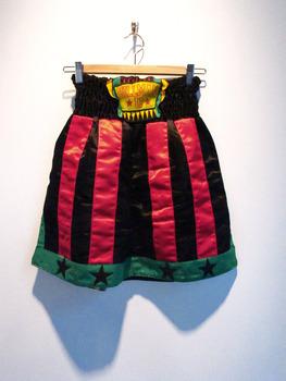 20121021192712-d_adams_shorts