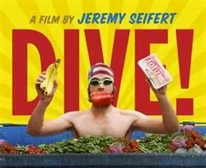 20121021205058-dive
