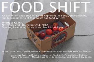 20121021205540-food_shiftsidea
