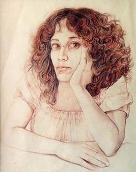 Tsila_portrait