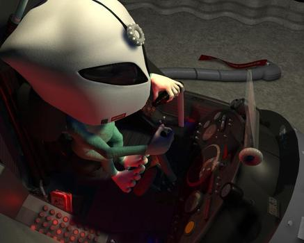 Sss1_cockpit