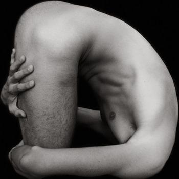20121022092012-gbenard_revolved_hugss