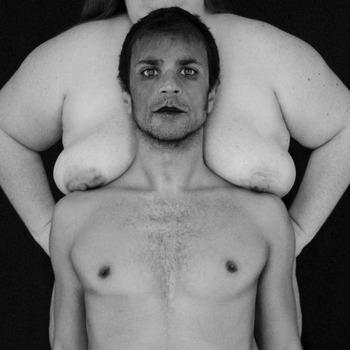 20121022100642-gbenard_my_breast_press