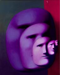 20121022103303-fiolet