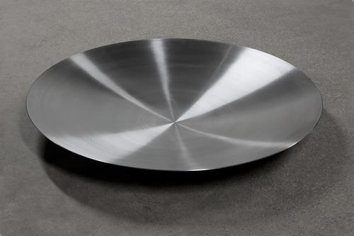20121022163115-lustral_bowl_concrete