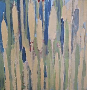 20121022174736-palecattails
