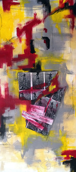 20121022201635-yellow_brick_road
