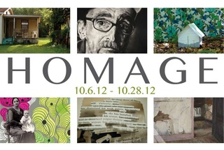 20121023062607-homage-postcard-front-large
