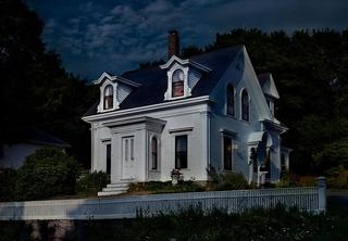 20121023063021-1843_hodgkins_house8