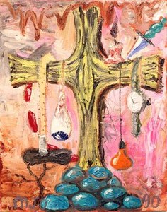20121023080249-kitsch_effluvium_sui_generis_the_crucifixion_style_1953_20x16_lr_small