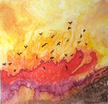 Fire_birds