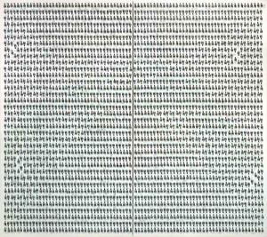 20121023113754-three