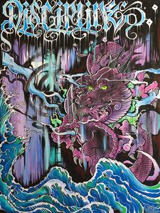 20121023204506-dragon