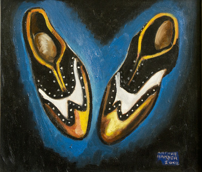 20121023205706-dancing_shoes